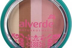 4010355301765_alverde_Multi_Shade_Powder_10