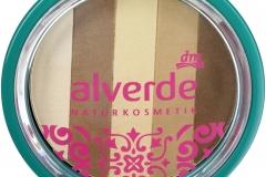 4010355375285_alverde_Multi_Shade_Powder_20
