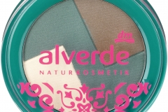 4010355375520_alverde_Trio_Eyeshadow_20