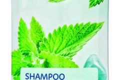 ISANA_Shampoo_Anti-Schuppen