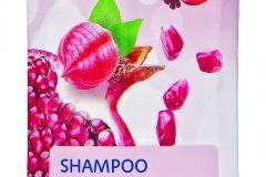 ISANA_Shampoo_Colorglanz