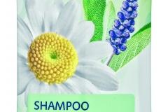 ISANA_Shampoo_Kraeuter