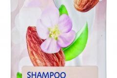 ISANA_Shampoo_Mandelmilch