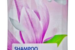 ISANA_Shampoo_Seidenglanz