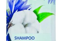 ISANA_Shampoo_Sensitiv