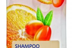 ISANA_Shampoo_Vitamin