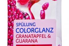 ISANA_Spuelung_Colorglanz