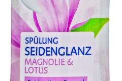ISANA_Spuelung_Seidenglanz