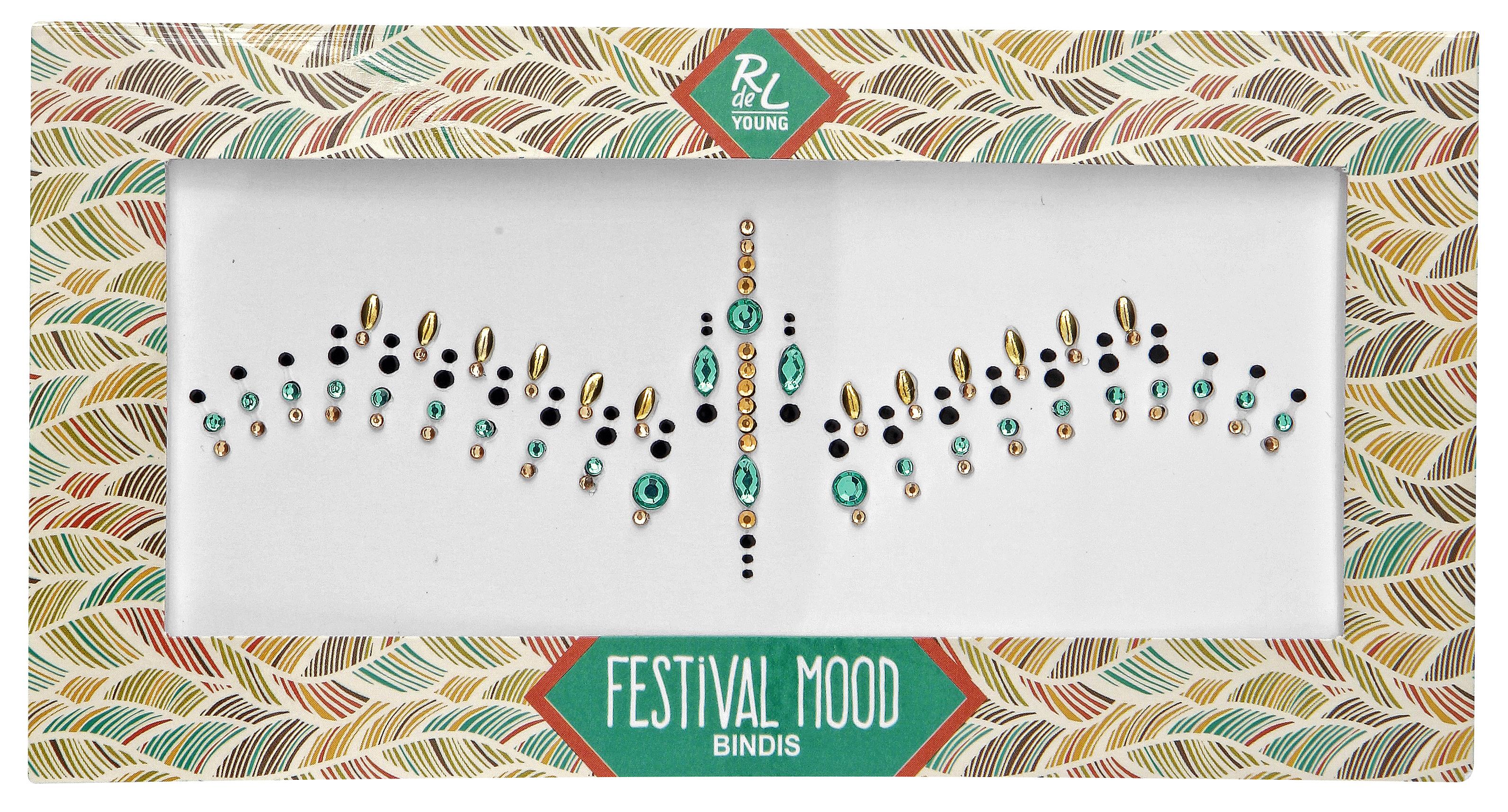 RdL_Y_Festival_Mood_Bindis