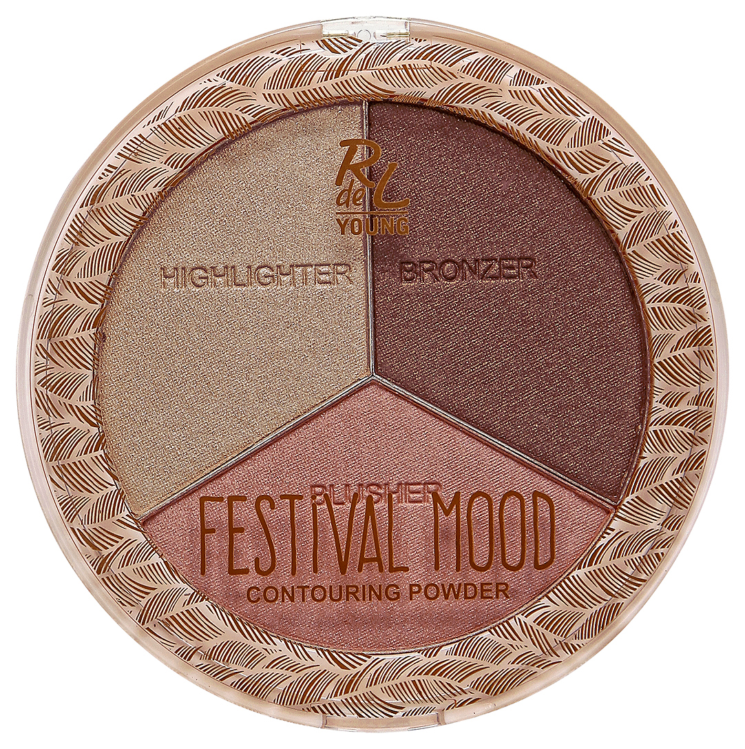 RdL_Y_Festival_Mood_Contouring_Powder_Front