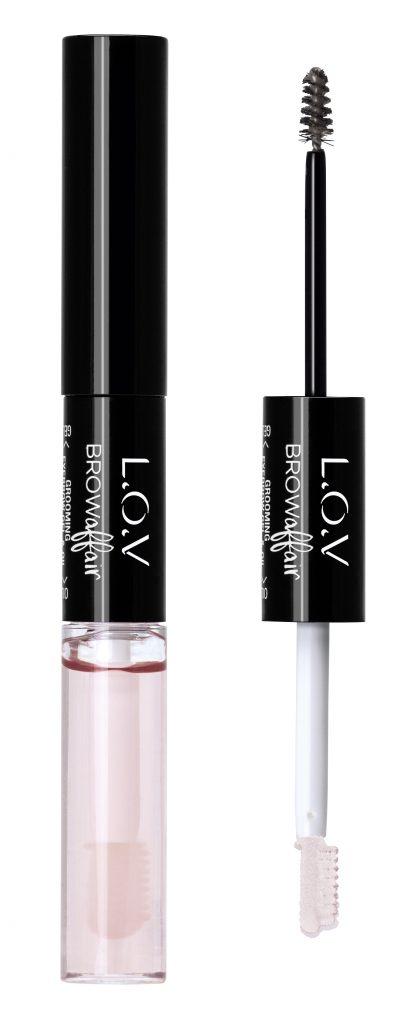 LOV-Browaffair-Grooming-Eyebrow-GelOil-geoeffnet-RGB-120-Final