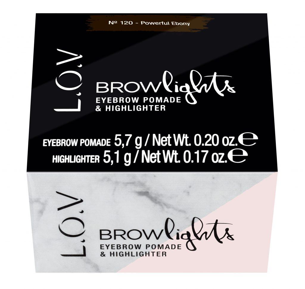 LOV_Code-Nude_Browlights_Perspektive_Schachtel_RGB_120_Final