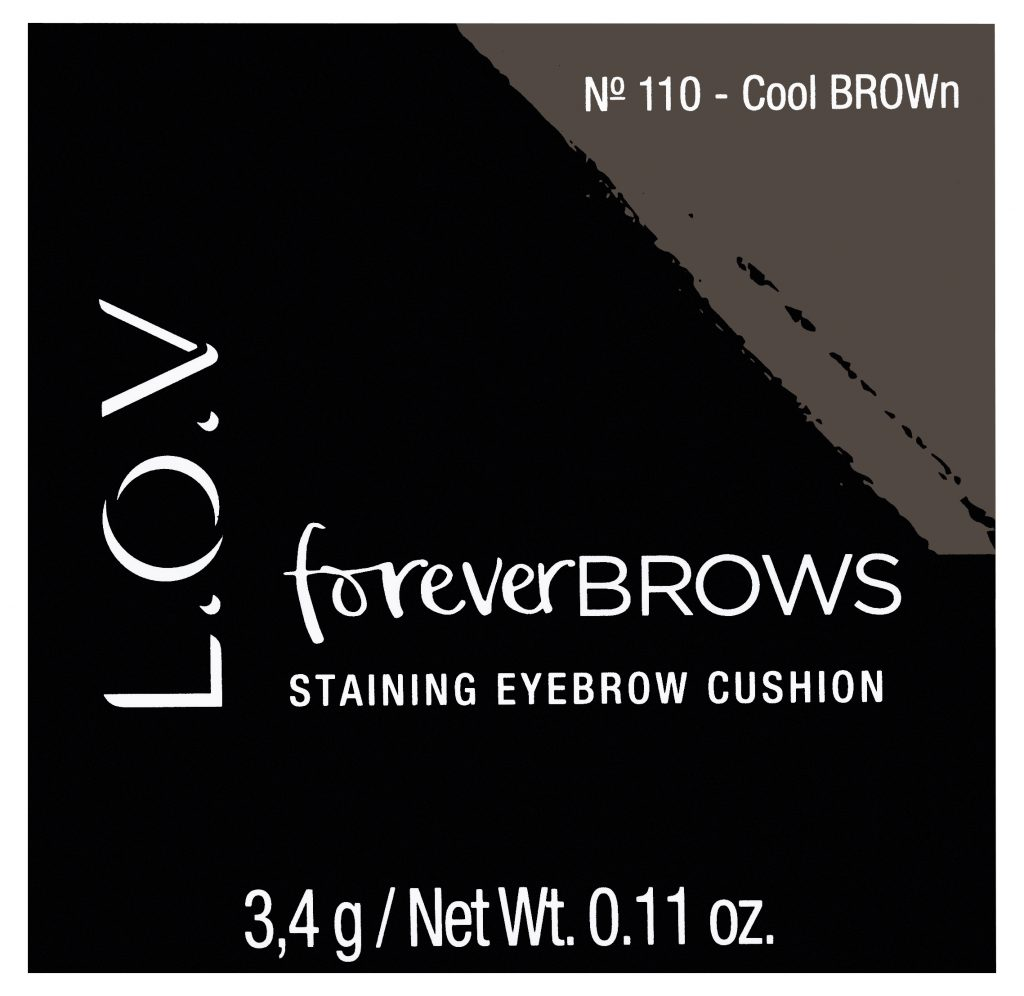 LOV_Code-Nude_Foreverbrows_Deckel_Schachtel_RGB_110_Final
