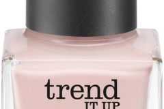 4010355279385_trend_it_up_Nail_polish_030