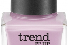 4010355279415_trend_it_up_Nail_polish_040