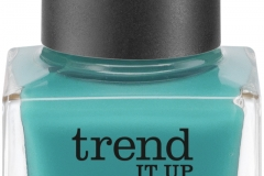 4010355279477_trend_it_up_Nail_gloss_20