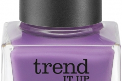 4010355279507_trend_it_up_Nail_gloss_30