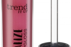 4010355281494_trend_it_up_Tropicalize_Lipgloss_010
