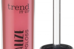 4010355281524_trend_it_up_Tropicalize_Lipgloss_020
