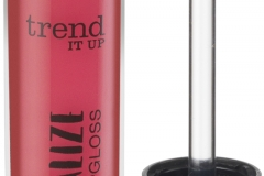 4010355281586_trend_it_up_Tropicalize_Lipgloss_040