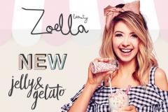 BloggerNL_Zoella_JellyGelato