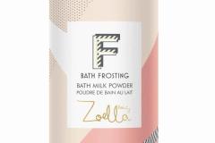 Zoella_Bath Frosting