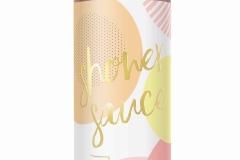 Zoella_Bath Sauce