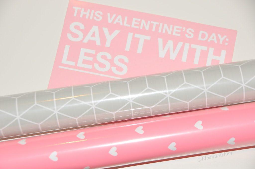 Valentinstag – Zelebrieren oder boykottieren