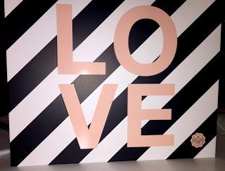 Valentins Blog