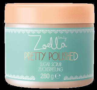 Zoella Beauty bei Rossmann