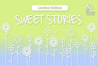 Header_RdeL_Y_Sweet_Stories