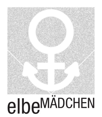 elbeMÄDCHEN