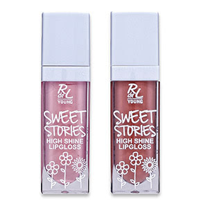 Sweet Stories Lipgloss