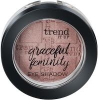 trend IT UP Graceful Feminity