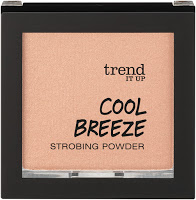 trend IT UP Cool Breeze