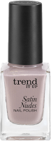 trend IT UP Satin Nudes