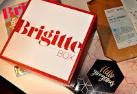 Brigitte Box Dez16/Jan17