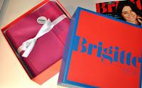 Brigitte Box Februar / März