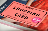 Glamour Shopping Week 2017