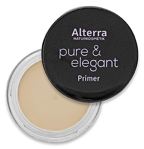 Alterra Pure & Elegant