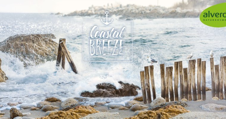 PREVIEW: alverde Coastal Breeze