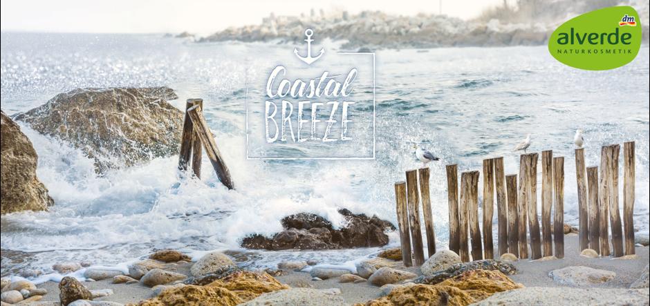 PREVIEW: alverde Coastal Breeze