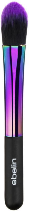 ebelin Purple Paradise