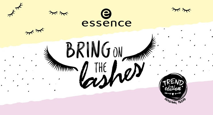 "essence news ""bring on the lashes"""