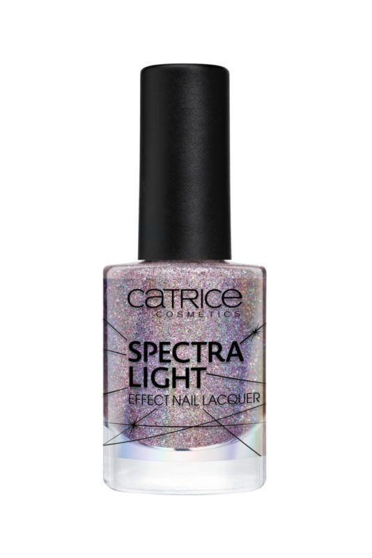 CATRICE Holo Graphic