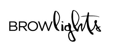 L.O.V news - Code: Nude - The Eyebrow Collection