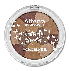 Alterra Butterfly Garden
