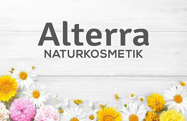 Kurz vorgestellt: Die neue Alterra Theke