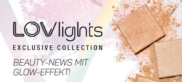 LOVlights Collection