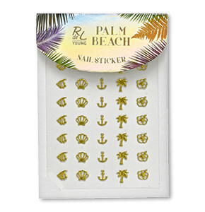 Palm Beach Limited Edition